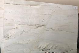 Bianco Superior #085