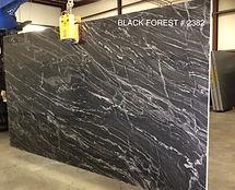 Black Forest - 382