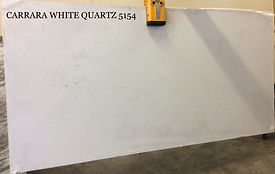 Carrara White - 154