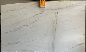 Calacatta Boheme (L) - 5661