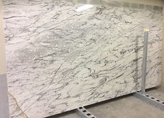 Splender White - 150