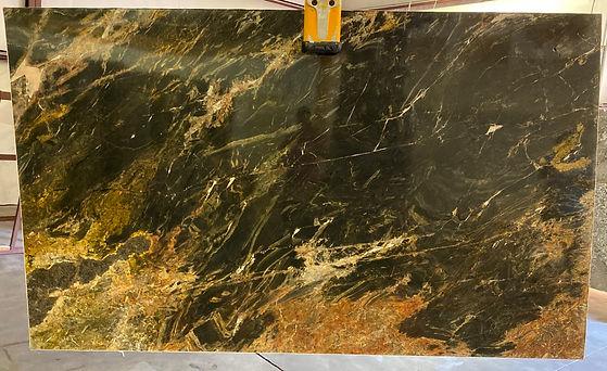 Lava Oro - 759