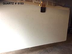 Cashmere Carrara - 153