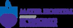logo-mns-130.png