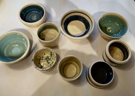 bowls 2.jpg