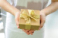 gift-box-2458012_960_720.jpg