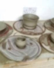 practice pots.jpg