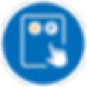 Logo App Galileo Quiz Nautica