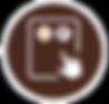 Quiz Galileo Patente app Android