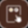 Quiz Galileo Patente app iOS (iPhone)