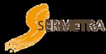 logo Sermetra