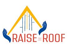 LS_Raise The Roof Logo_COLOR-01.png
