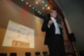 Excelecon Luis Vicente Evento Noviembre.