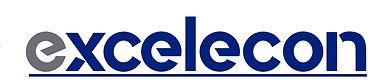logo-excelecon.jpg