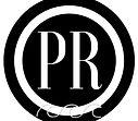 PR Logo Plain.jpg