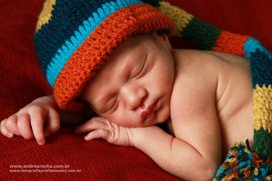 New born guilherme por Andrea Rocha 2.jpg