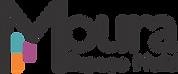 Logo Moura Espaço Multi