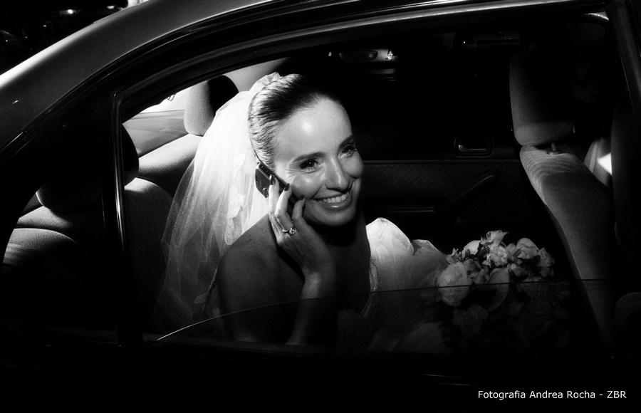 Fotógrafos de Casamentos RJ