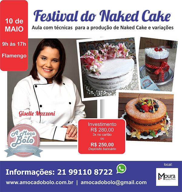 curso naked cake.jpg