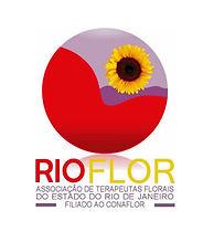 Logo Rioflor
