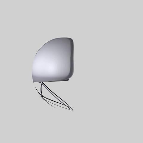 CC Sphere