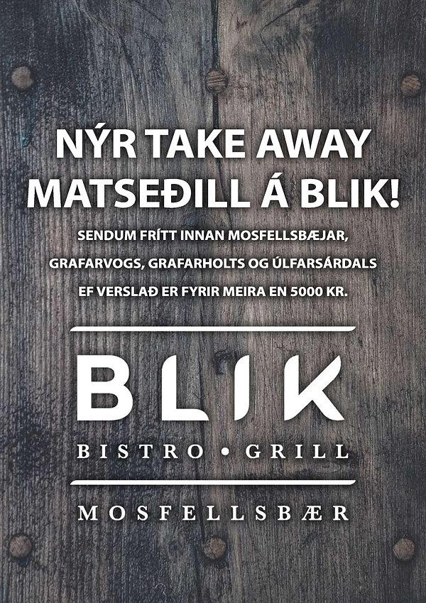 BLIK-TAKEAWAY-A4-loka-page-001.jpg