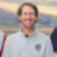 Mosfellsbaer Golf - Golfklúbbur Mosfellsbæjar - Peter Bronson