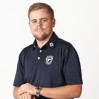 Mosfellsbaer Golf - Golfklúbbur Mosfellsbæjar - Hlidavollur - Hlíðavöllur - Davíð Gunnlaugsson - David Gunnlaugsson