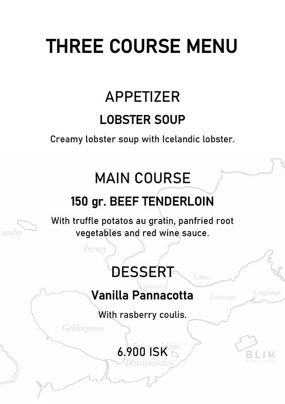 Three Course menu January-1.png