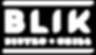 Blik_Logo2_210617 2WHITE-MINNA.png