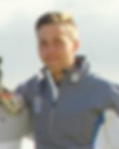 Mosfellsbaer Golf - Golfklúbbur Mosfellsbæjar - Dagur Ebenezersson