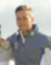 Mosfellsbaer Golf - Golfklúbbur Mosfellsbæjar - Hlidavollur - Hlíðavöllur - Dagur Ebenezersson