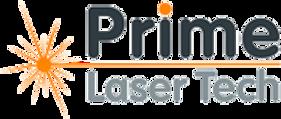 logo2 (1) (1).png