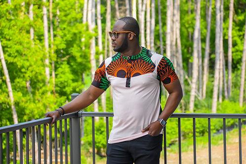 Chris Men Shirt