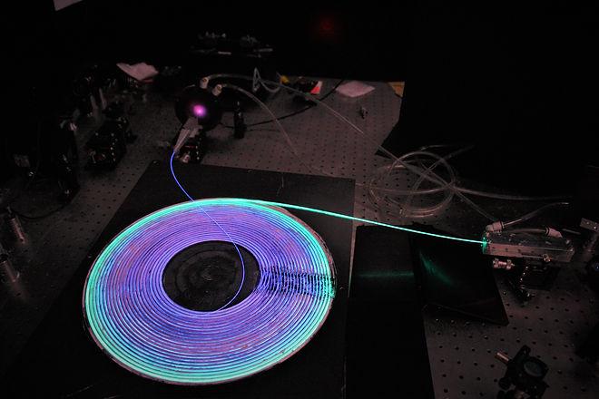 T-DCF Amplifier A.jpg