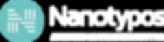 Nanotypos-logo1.png
