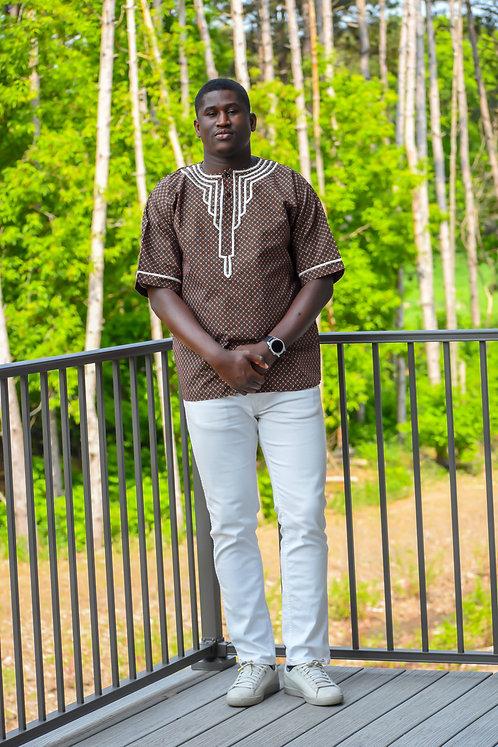 Laadji Men Shirt