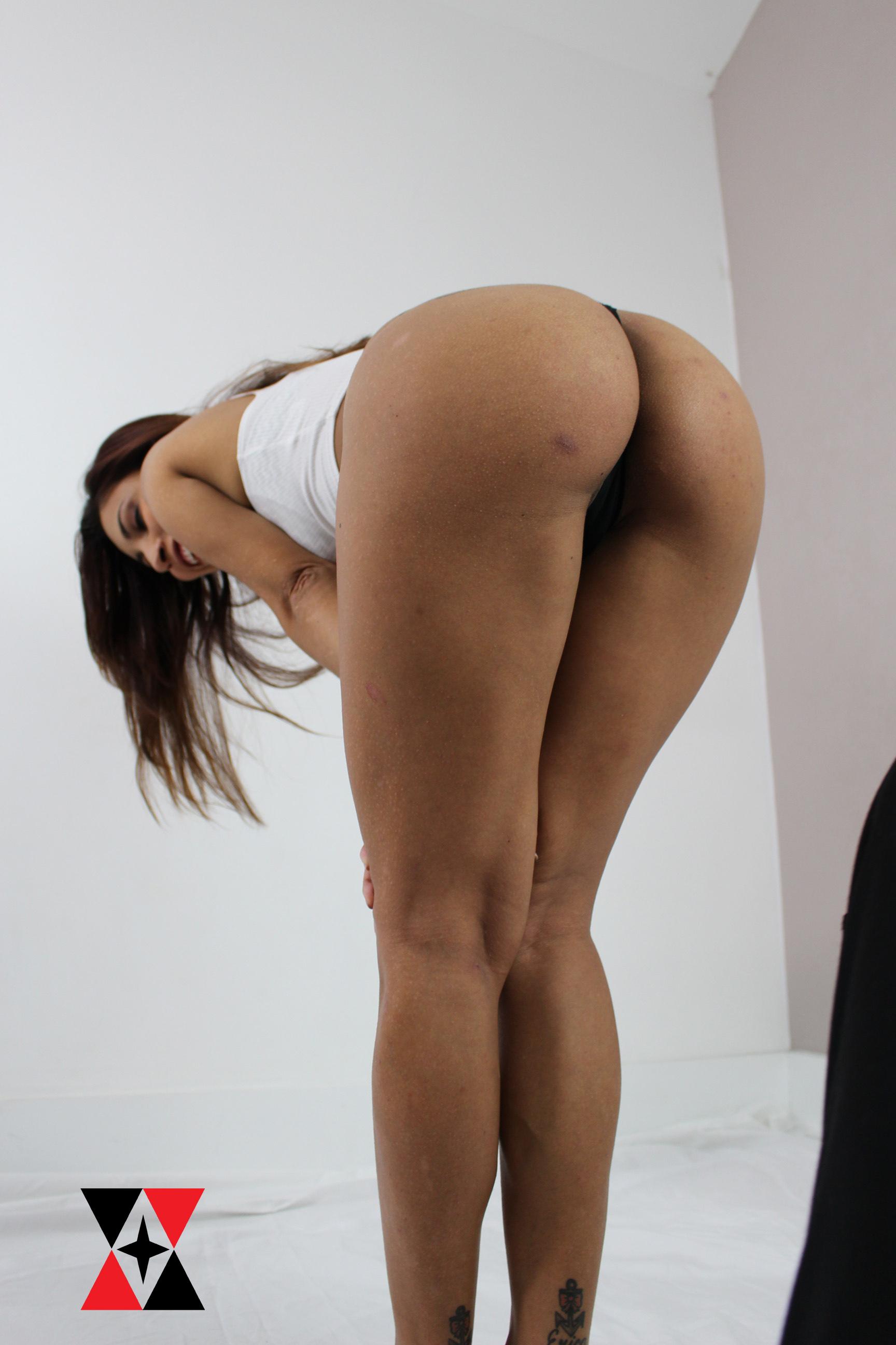 IMG_6334