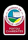 Logo-ProduitNouvelleAquitaine-PoitouChar