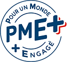 PME-plus.png