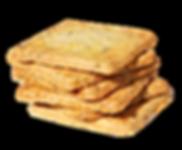 Ptea-biscuits.png