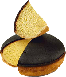 Tourteau fromage - Tourteau fromager