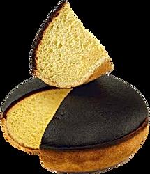 Tourteau fromage