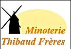 minoterie-thibaud