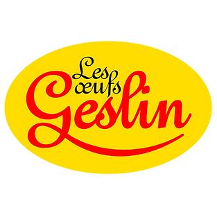 oeufs -geslin.png