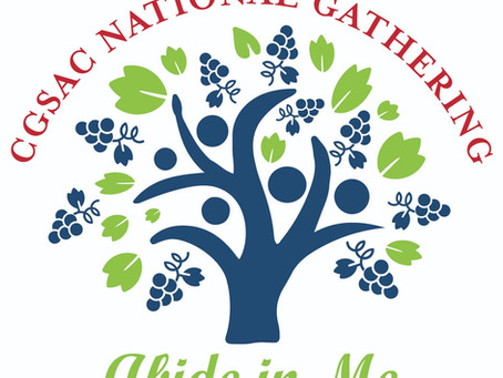 National Gathering Videos