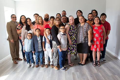 spanishfamilies.jpg