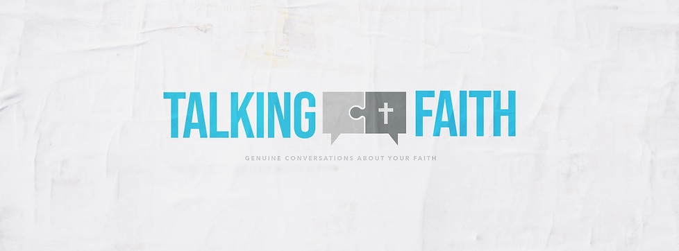 Talking-Faith_Facebook-Cover.png