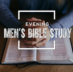 Mens-Bible-Study-evening.jpg