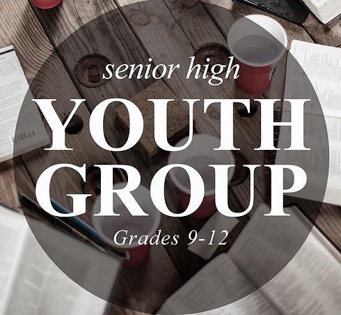 Youth-Group_SrHigh.jpg